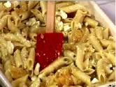 In The Pantry - Penne Pasta Party